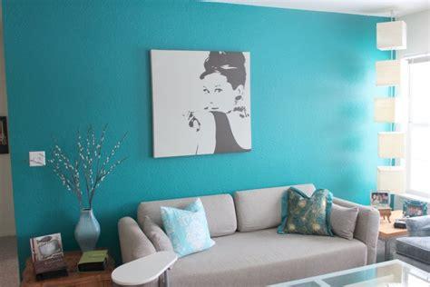Traumhafte Wandgestaltung In 50 Bildern