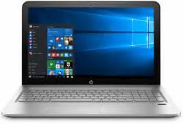...Hp Laptop Png