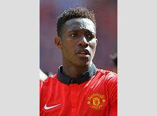 Danny Welbeck Pictures Manchester United v Wigan