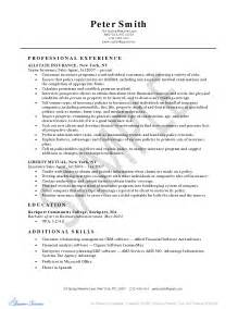 insurance verification representative resume the professional health insurance resume 2016 recentresumes
