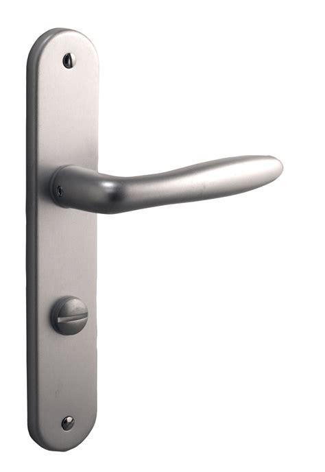 poignet de porte de cuisine poignet de porte de cuisine dootdadoo com idées de