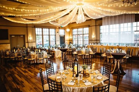 noahs  memphis wedding  event venue  open  december