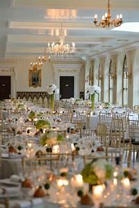 Centre De Table Mariage : mariage au chateau de la ligne pivoine rose et blanche ~ Melissatoandfro.com Idées de Décoration