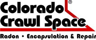 colorado crawl space repair contractors crawl space vapor