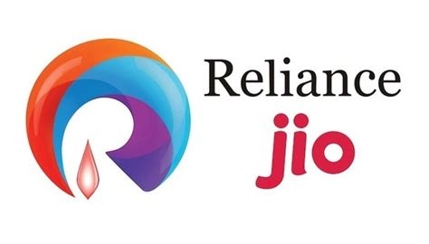 reliance jio s 4g enabled handsets to hit the market by diwali zee news