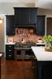 marble topped kitchen island brick backsplash ideas design ideas