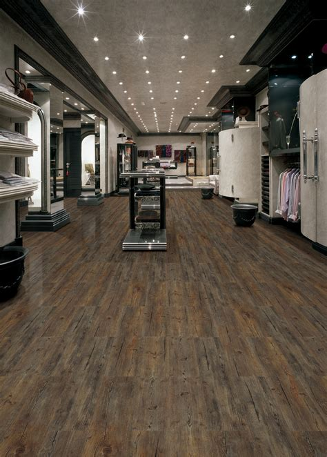 vinyl plank flooring great floors northern timbers premium vinyl wood plank roppe