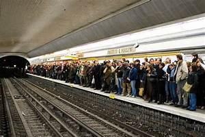 Prévision Info Trafic : gr ve pr vision et info trafic sncf ratp metro rer bus tramway ~ Medecine-chirurgie-esthetiques.com Avis de Voitures