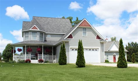 Fenton, Grand Blanc, Saginaw, Bay City Red Roof Shingles Pictures Roofing Everett Wa Mobile Home Vents Company Baton Rouge What Is Flashing On A Furnace Vent Covers Installing Tuftex Panels How To Repair Asphalt