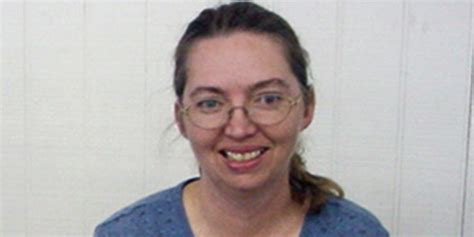 US schedules first woman execution in 70 years - CCE News