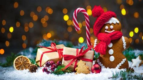 kumpulan ucapan selamat hari natal  desember  bisa kirim lewat wa ig  fb tribunnewscom