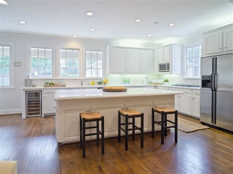 kitchen backsplash paint 5 dallas homes with white and totally on trend kitchen 2239