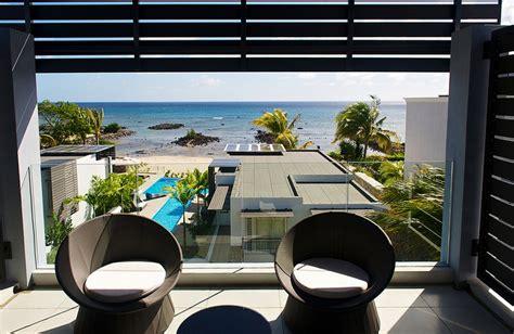 wonderful balcony design ideas   home