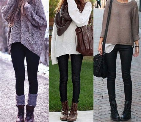 What Wear With Combat Boots Boot
