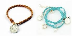 Comment Faire Un Bracelet En Perle : comment faire un bracelet personnalis pour votre meilleur ami perles fantaisies ~ Melissatoandfro.com Idées de Décoration