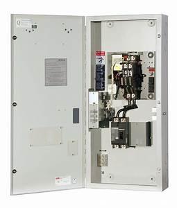 19 Fresh Asco 300 Transfer Switch Wiring Diagram