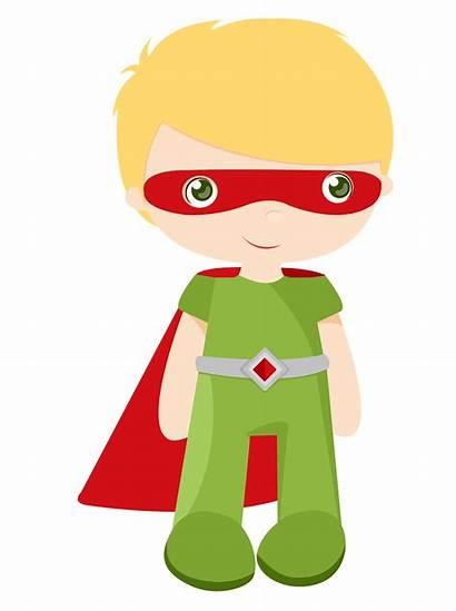 Clipart Superheroes Super Heroes Superhero Hero Dressed