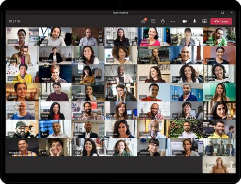 Microsoft teams is available to users who have licenses with following office 365 corporate subscriptions : Microsoft Teams June updates include a bigger gallery view, meetings, and more - Neowin