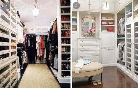 walk in closet inspiration 2016 closet ideas designs