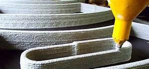 Birco Sinkkasten Preis : haus 3d drucker dubai dubai errichtet erstes b rogeb ude aus 3d drucker mit hilfe aus china ~ Frokenaadalensverden.com Haus und Dekorationen