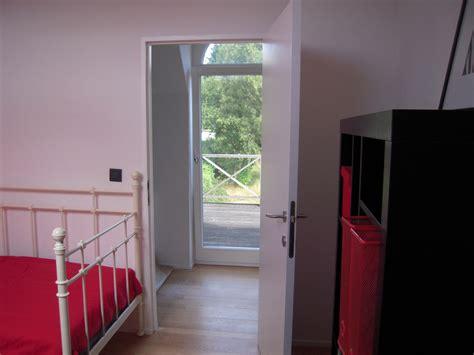 chambre bruxelles chambre à bruxelles dans le quartier vert uccle location