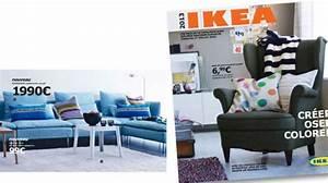 Ikea Service Center : catalogue ikea catalogue ikea cuisine catalogue ikea salle de bains ils sont ici c t ~ Eleganceandgraceweddings.com Haus und Dekorationen