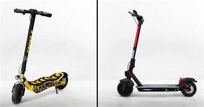 Ducati Een Kan Iedereen Eindelijk Betalen Km