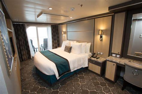 Log Cabin Home Interiors - photos harmony of the seas staterooms royal caribbean blog