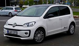 Volkswagen Up : file vw high up 1 0 bluemotion technology facelift frontansicht 21 april 2017 d sseldorf ~ Melissatoandfro.com Idées de Décoration