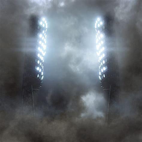 Lights Digital Backdrop by Photoshop Templates Wv Photographers