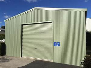 Buy Farm Sheds