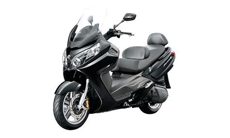Sym Maxsym 600i by Sym Maxsym 600i Abs Insurance Scooter Insurance