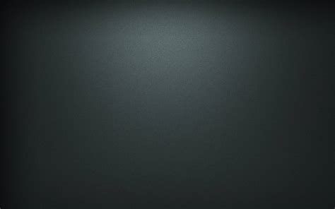 Wallpaper Black Background by Black Linen Wallpaper Gallery