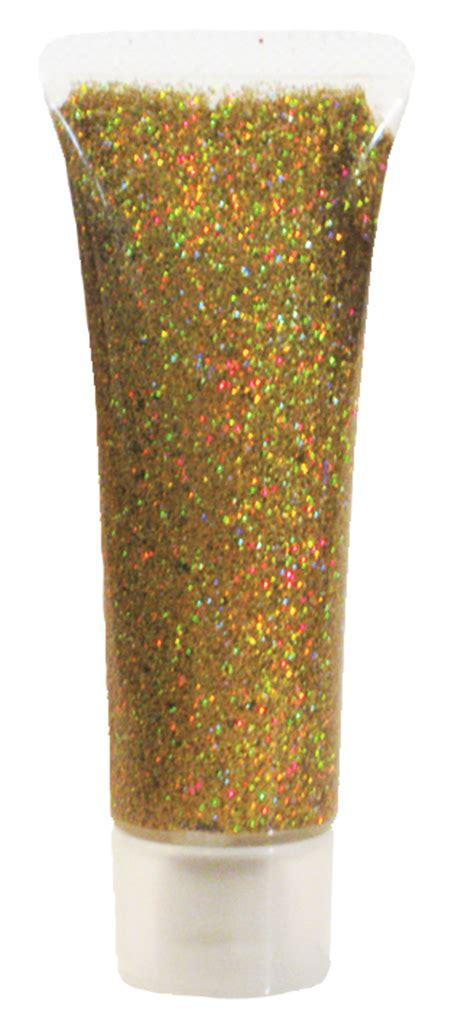 glitzer nägel glitter gel glitzer produkte eulenspiegel schminkfarben