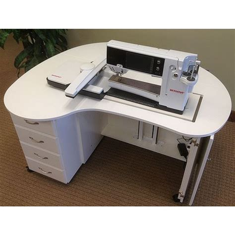 sewing machine tables for quilting fashion sewing cabinets quilter 39 s cloud 9 quilting table