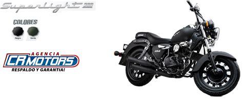 keeway superlight  cc chopper cr motors quetzaltenango