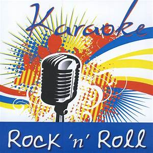 Rock N Roll Deko : seven nights to rock karaoke ~ Sanjose-hotels-ca.com Haus und Dekorationen