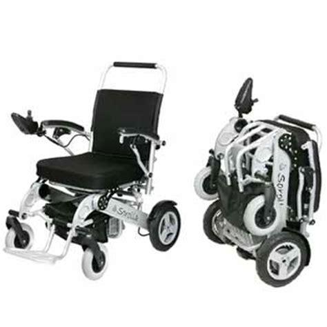 location fauteuil roulant 233 lectrique repliable id 233 al en
