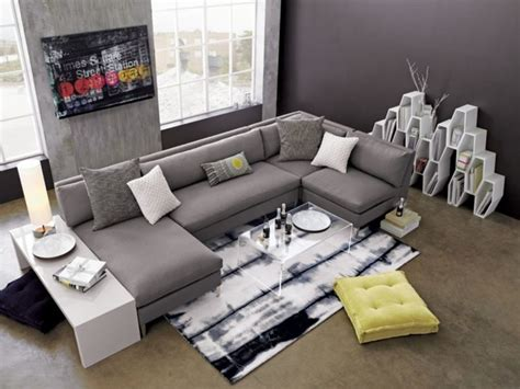 Cielo Ii Shadow 4-piece Sectional Sofa Loveseat And Sofa Covers Ikea Brown Leather Ebay Diy Upholstery J Shaped Pottery Barn Pearce Slipcover Beige Sofas Sale Bed With Innerspring Mattress Flower English Style