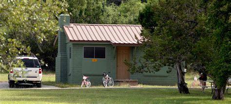 possum kingdom state park texas parks wildlife department