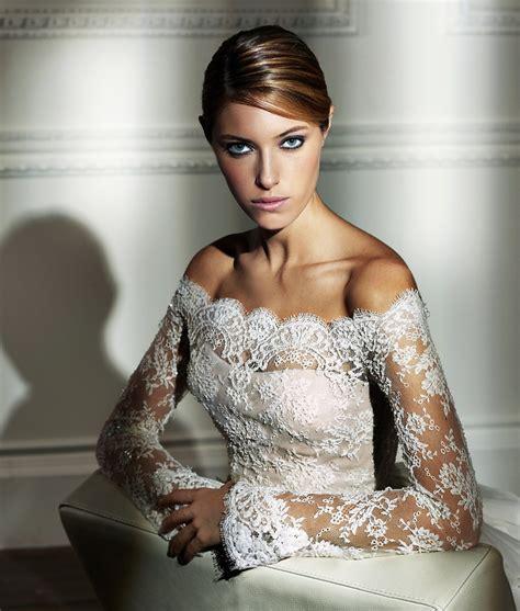 Kāzu kleitas - Kāzu fotogrāfs - Labākie kāzu dienas foto ...