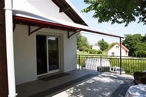 Poteau Fil à Linge : poteau a linge design best fil a linge notre maison ~ Dailycaller-alerts.com Idées de Décoration