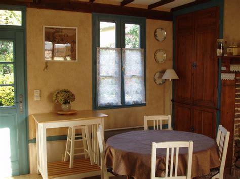 chambre d hote mers les bains les galets bleus meublés et gîtes woignarue
