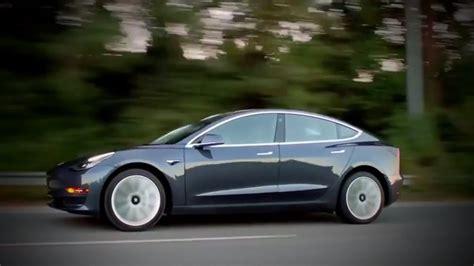 Download Tesla 3 Vs Prius V Headroom Images