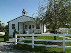 17 best images about amish farm houses on pinterest home With amish home builders pa