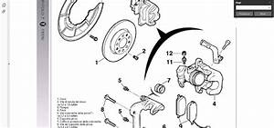Factory Workshop Service Repair Manual Alfa Romeo