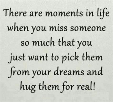 missing deceased loved one quotes
