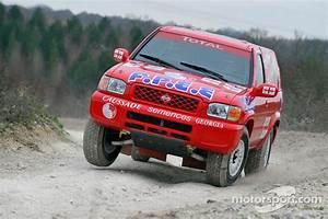 Nissan La Teste : team dessoude david deslandes teste la nissan pathfinder ~ Melissatoandfro.com Idées de Décoration