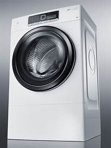 Waschmaschine 12 Kg Fassungsvermögen : bauknecht waschmaschine premium care big 12 kg energieeffizienz a 60 smart connectivity ~ Sanjose-hotels-ca.com Haus und Dekorationen