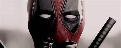 Deadpool Fanpop Lap Brilliant Celebrate Sitting Poster
